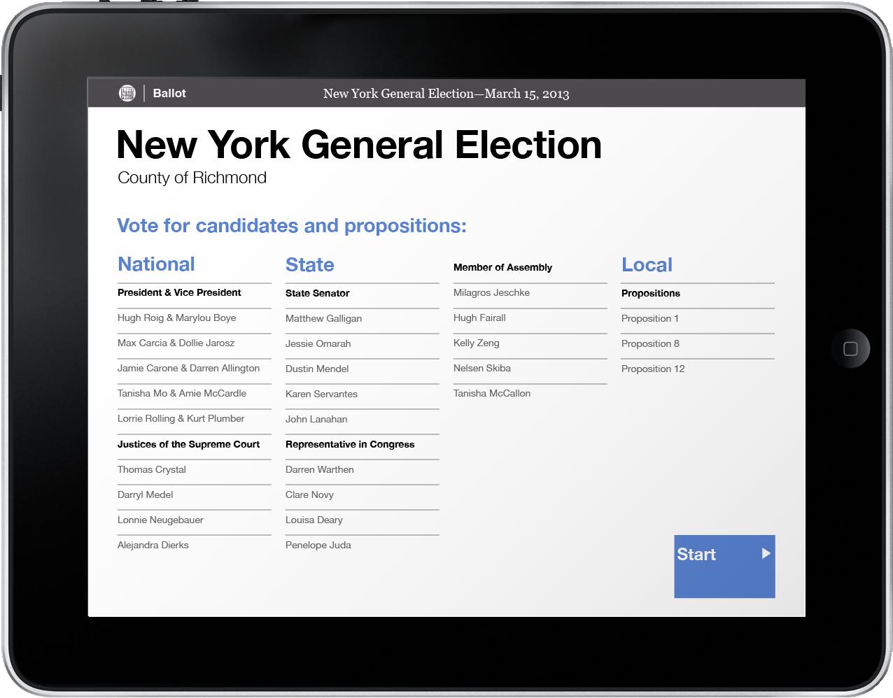 ballot_1_home.png
