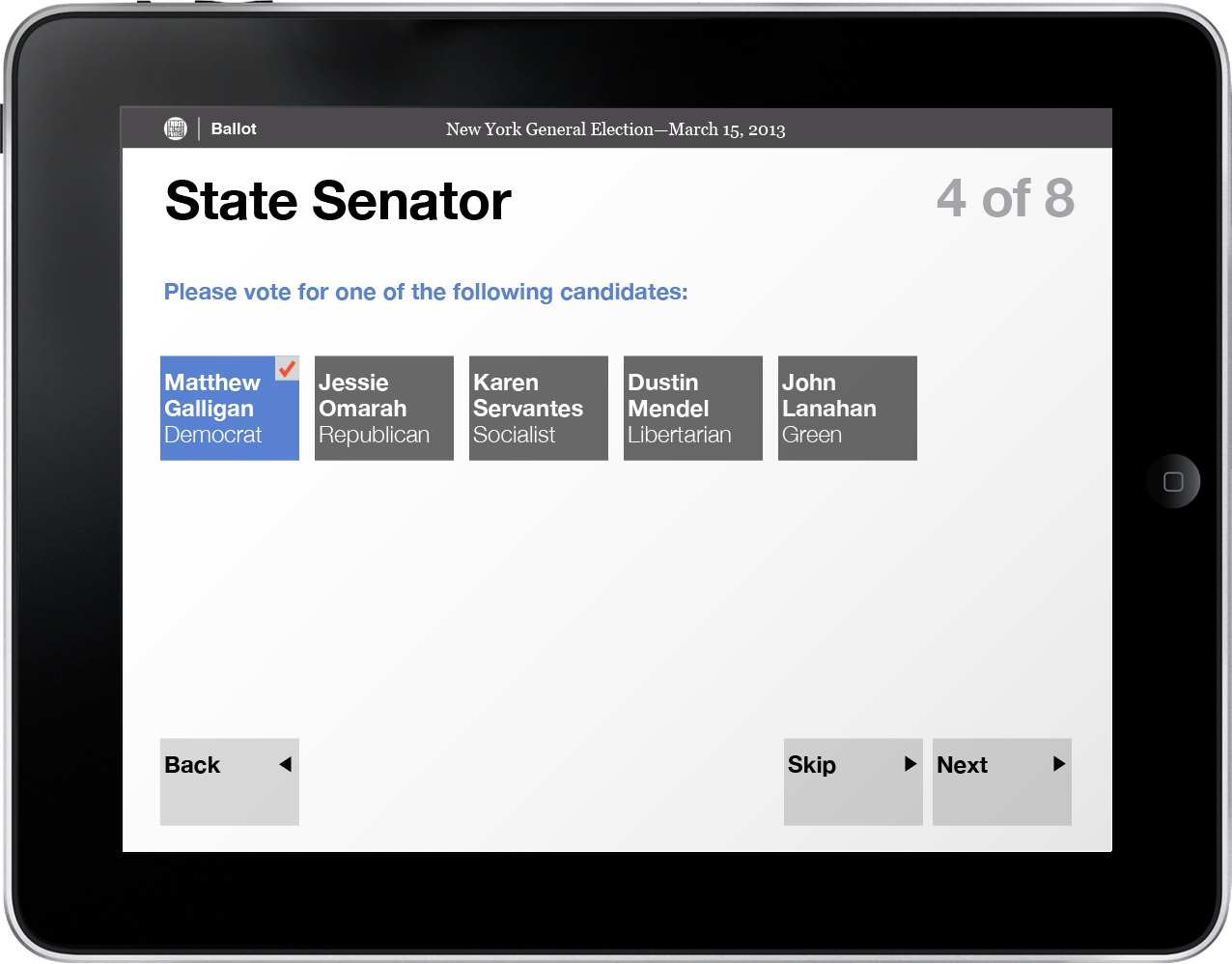 ballot_4_vote_senator.png