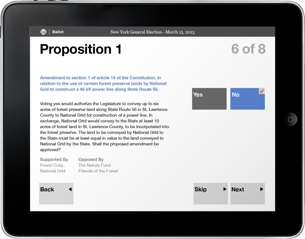 ballot_5_vote_proposition.png