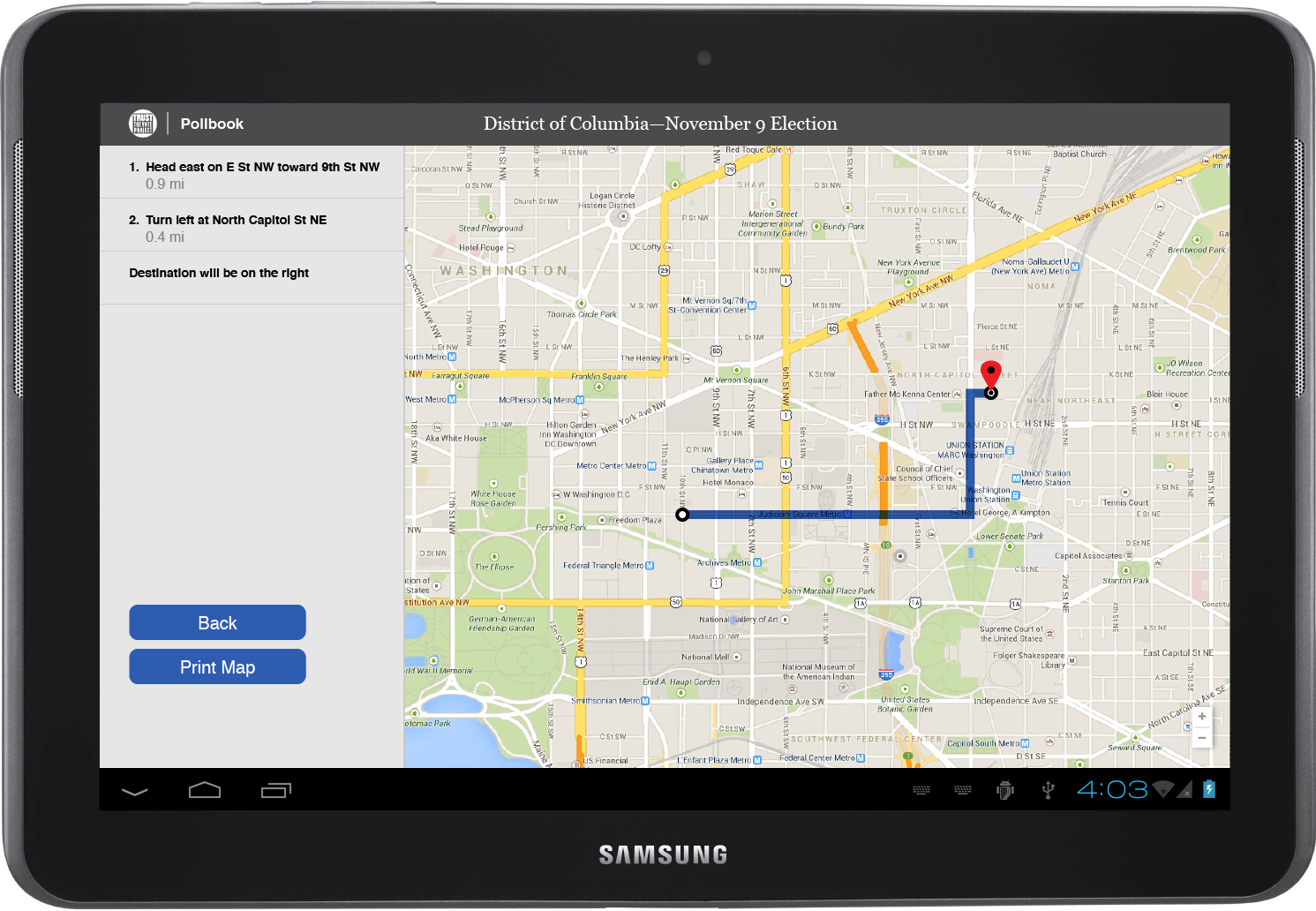 Pollbook_Samsung_Tablet_3_map.png