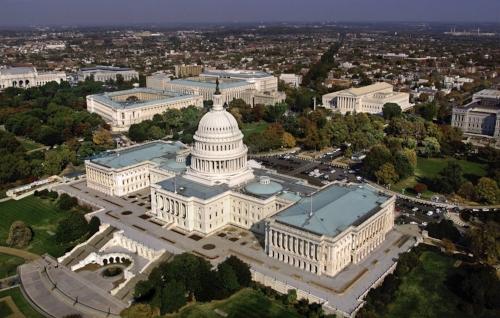 US_Capitol.jpg