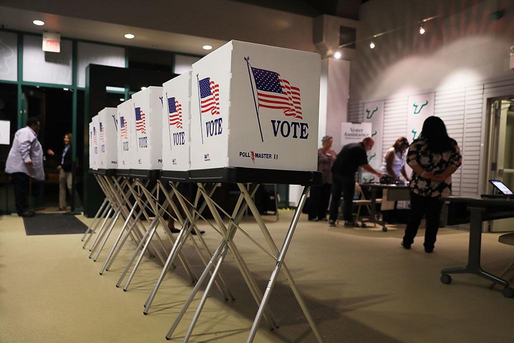pollingplace2.jpg