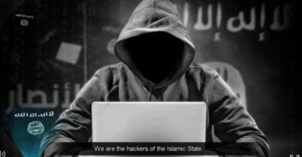 cyberterrorism.jpg