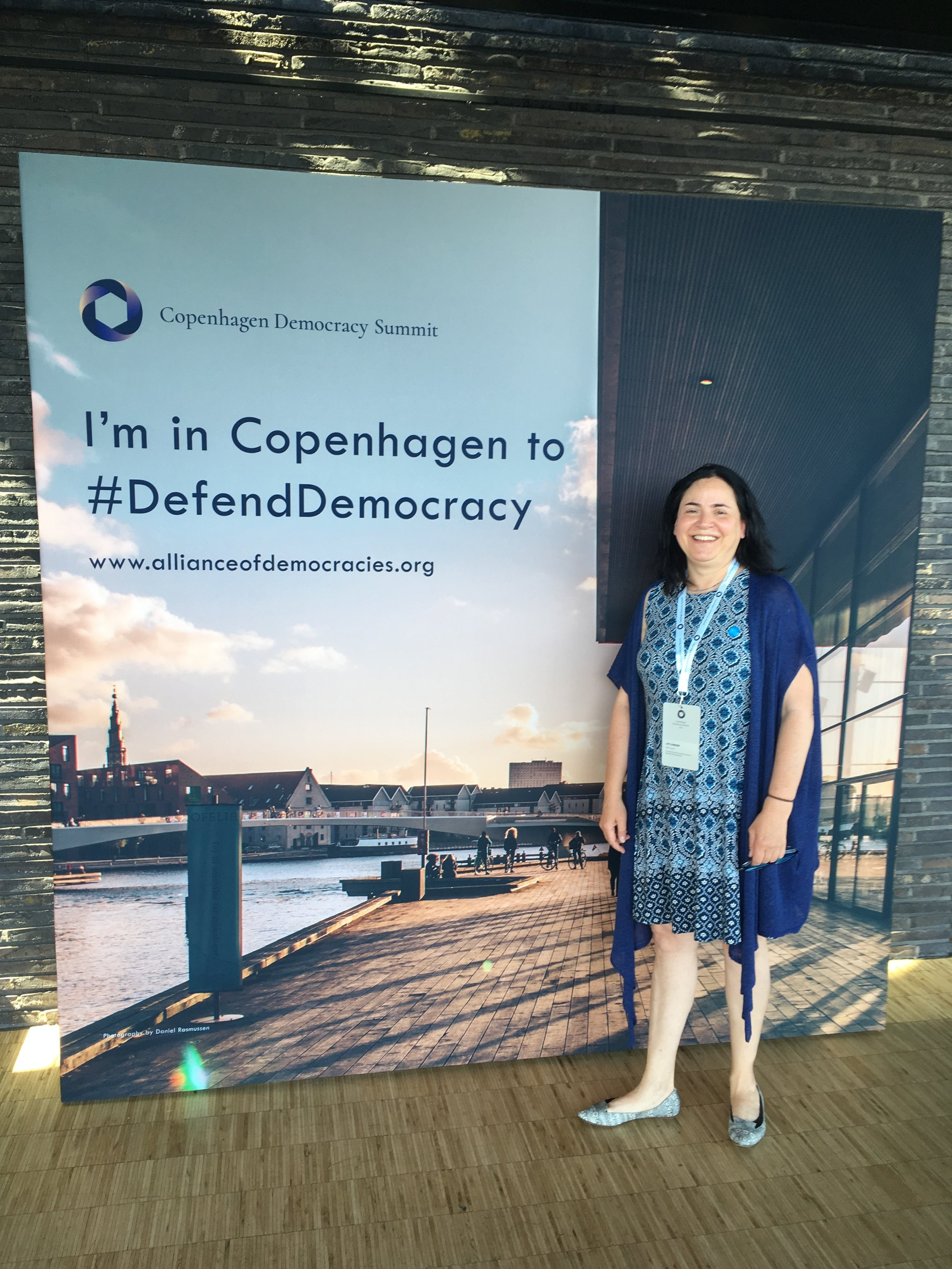 CopenhagenDemocracySummit_01_JLo.JPG