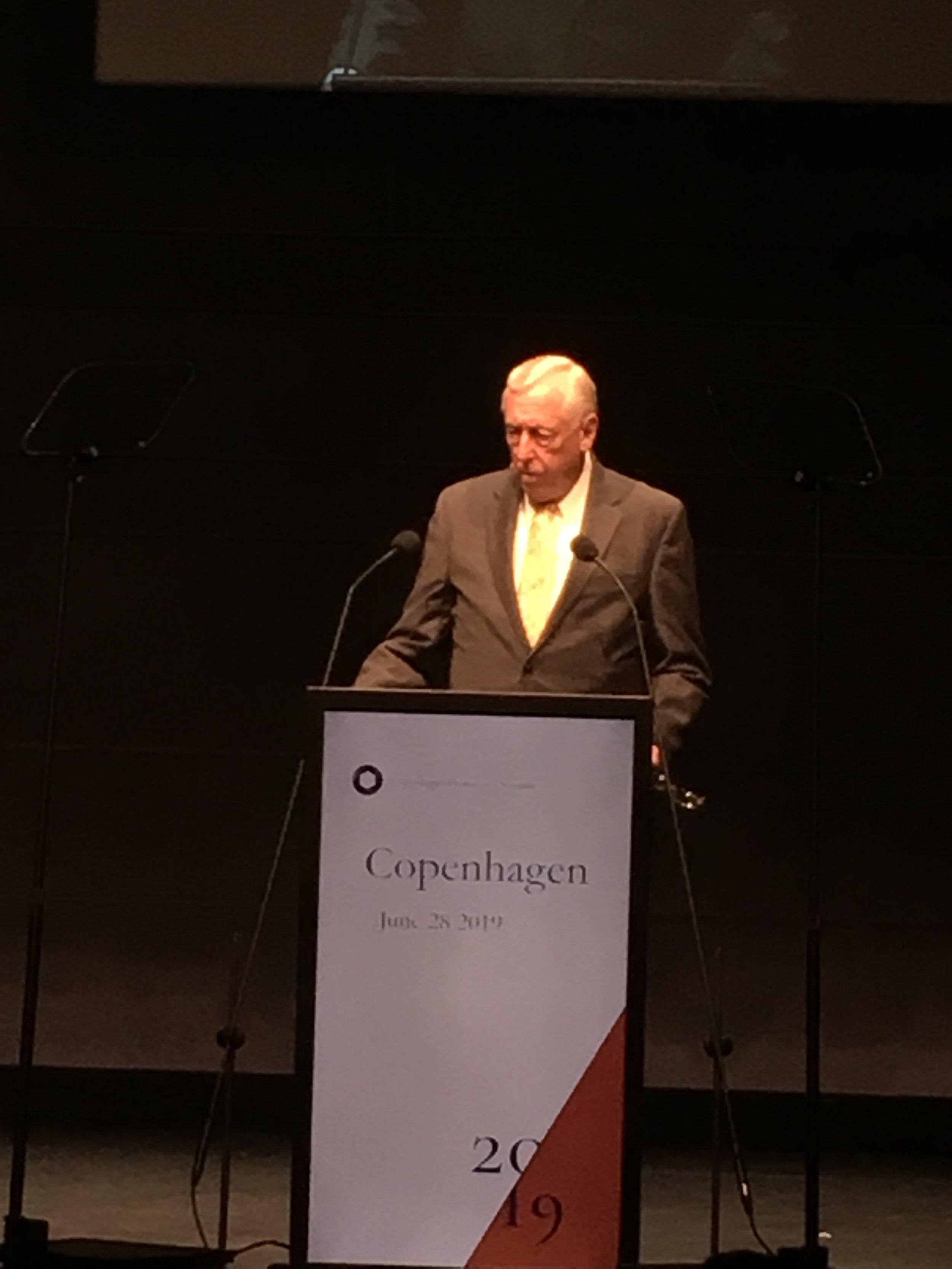 CopenhagenDemocracySummit_03_Hoyer.JPG