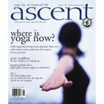 ascent_mag_logo.jpg