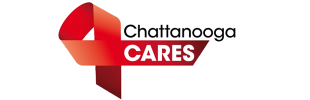 chattanooga-cares.png