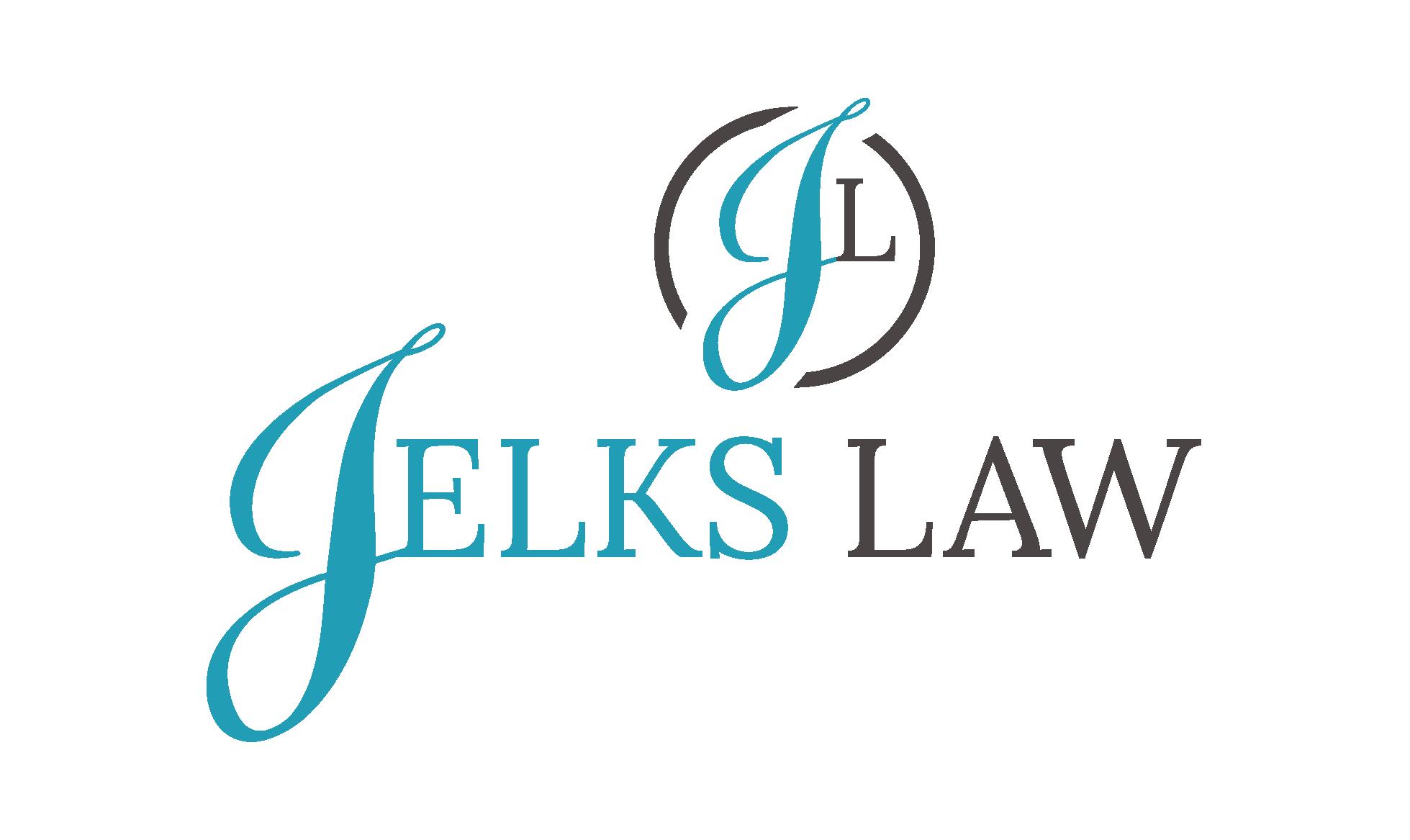 JelksLogo-FullColor.png