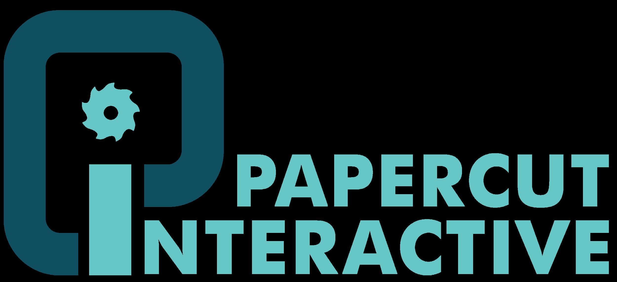 Papercut Logo.png