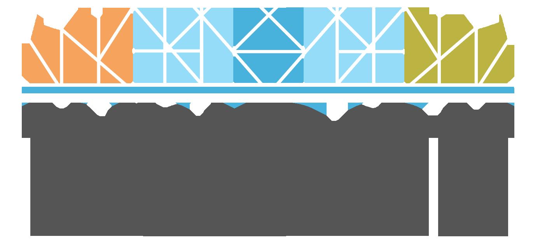 BRIDGE_FINANCIAL_logo_final_web_NO_BACKGROUND.png