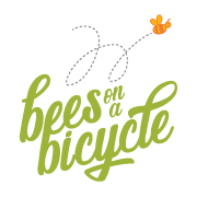 bees_bicycle_colorlogo_web.jpg