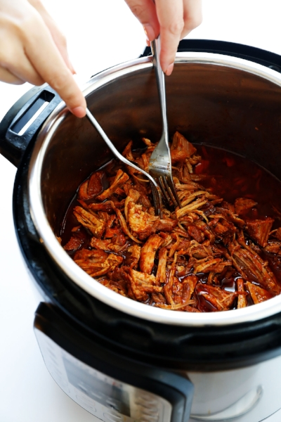 Instant Pot - Pulled Pork.jpg