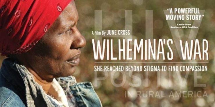 Wilhemina's War Facebook.jpg