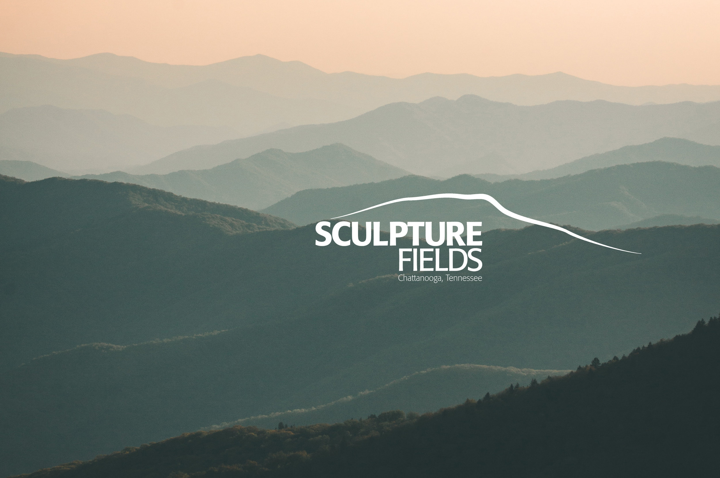 Location for the Hunt - The Sculpture Fields at Montague Park:1800 Polk St, Chattanooga, TN 37408
