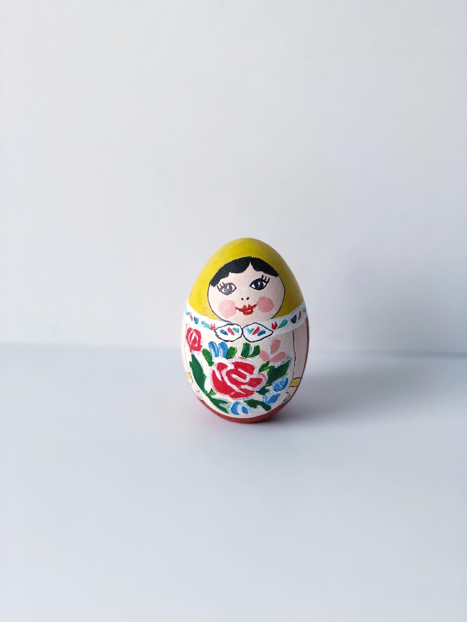 Laurel Randolph - Nesting Doll.JPG
