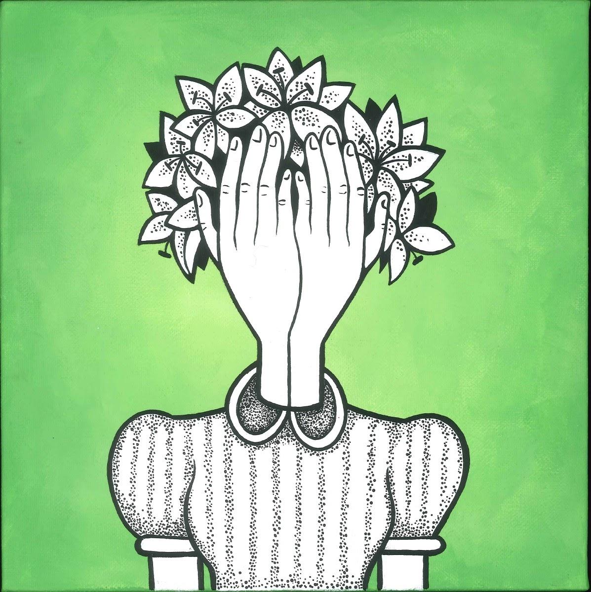 Jamie Jameson - logo.jpg