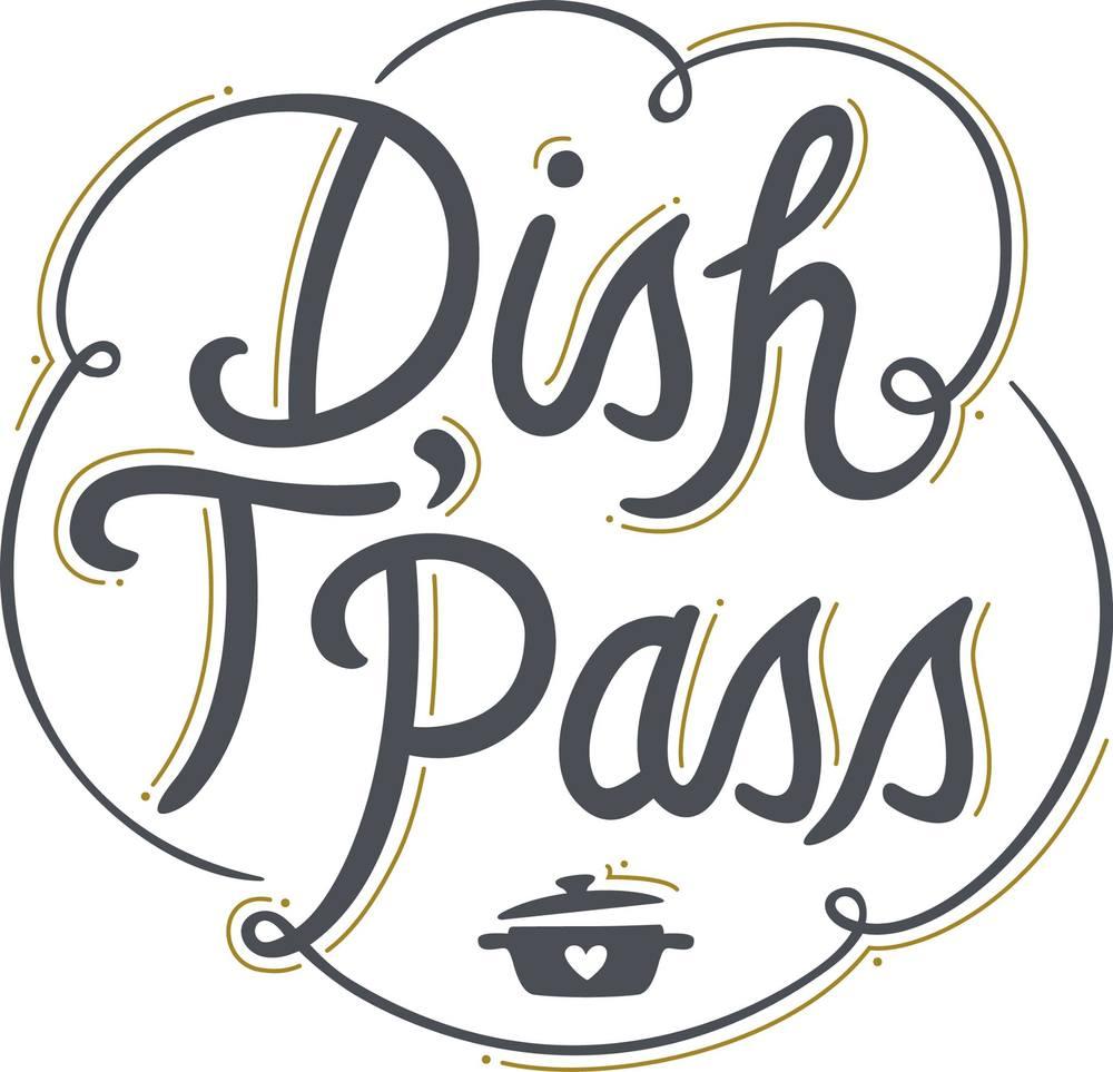 Dish T'Pass.jpg