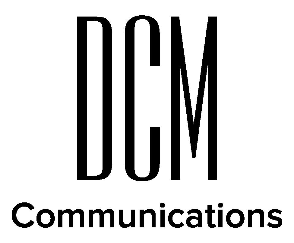 DCM-highres.png