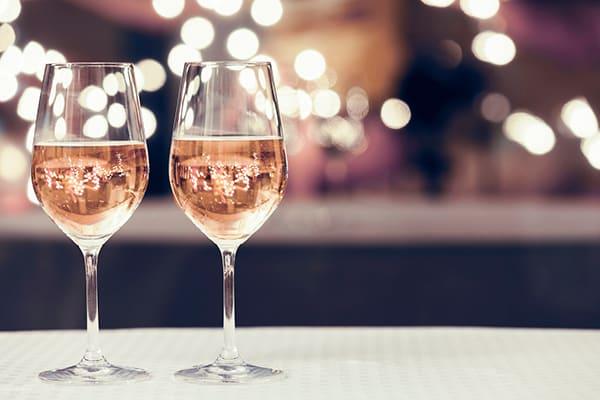 rose-wine.inpost.jpg