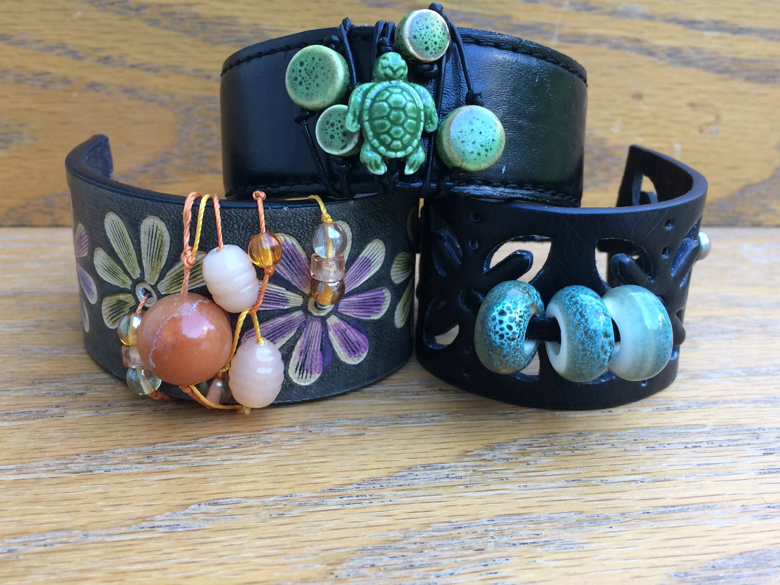 recycled cuff project2.JPG