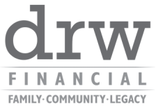 drw financial.png