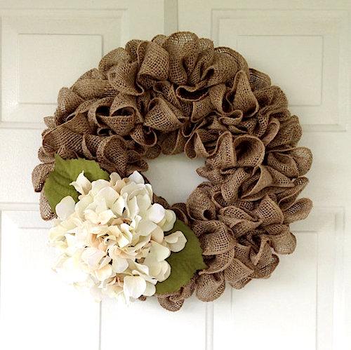 Burlap-Wreath-hydrangea-Flower.jpg