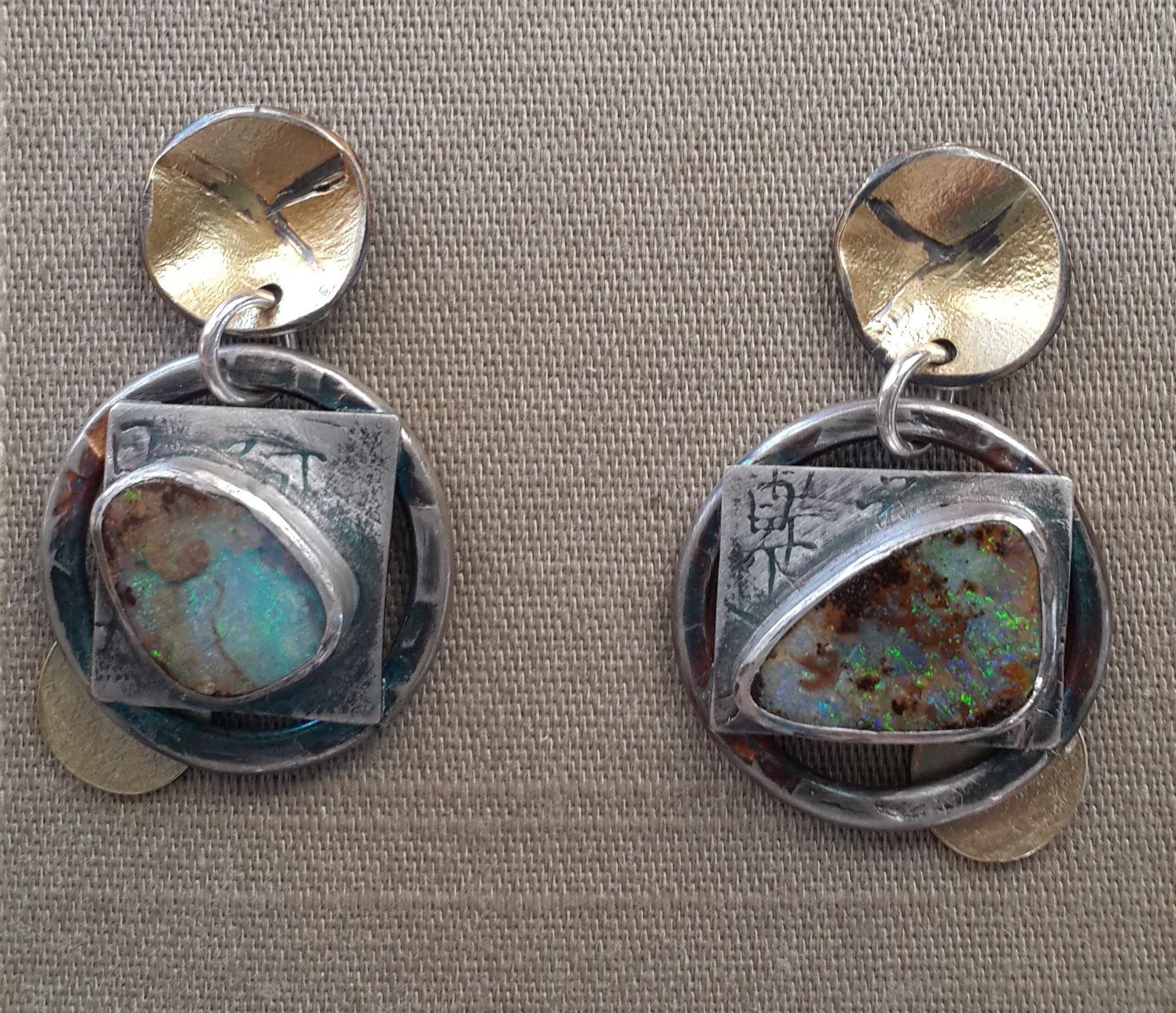 boulder opal earring.jpg