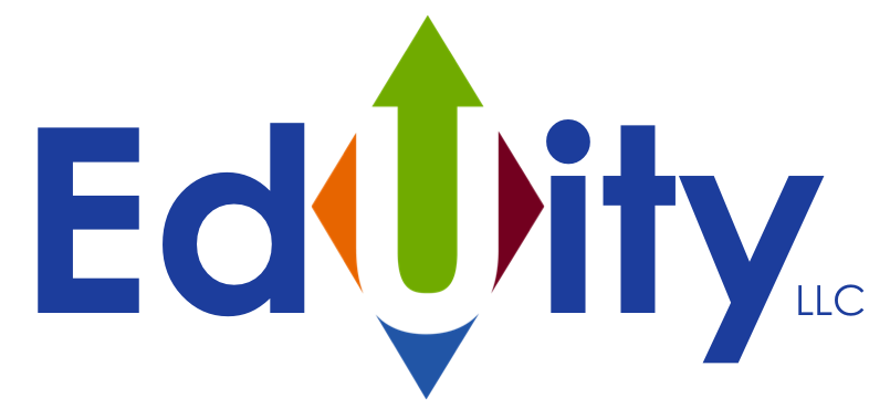 Eduity logo-text.png