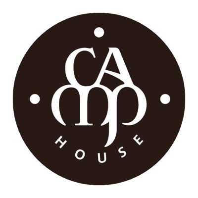 camphouse-logo.jpg