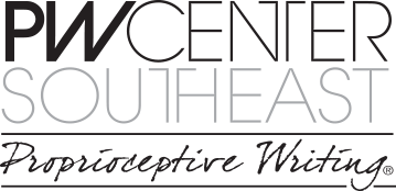 proprioceptive writing center logo.png
