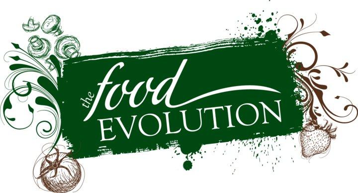 the food evolution logo.jpg