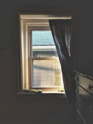 window mary oliver.jpg