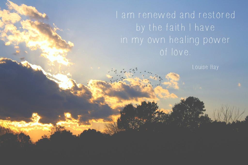 renew and restore.jpg