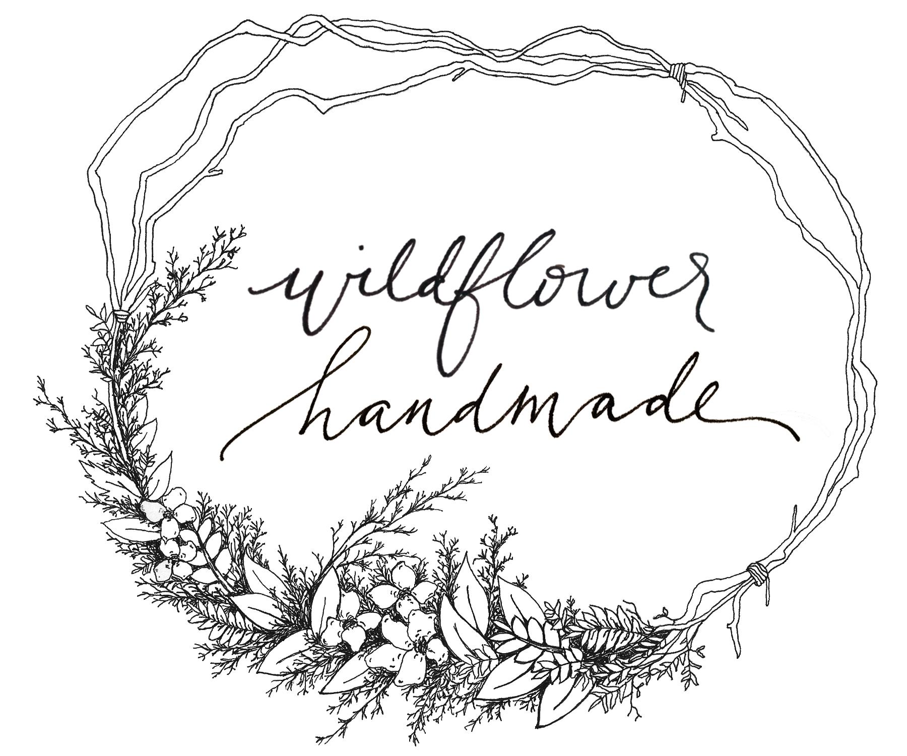 wildflowerhandmade.jpg