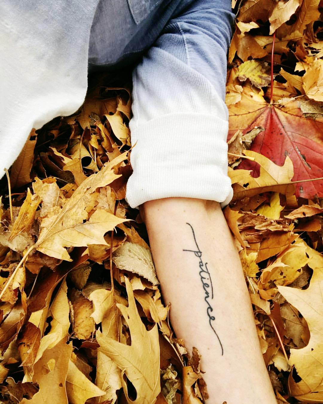 patience tattoo.jpg