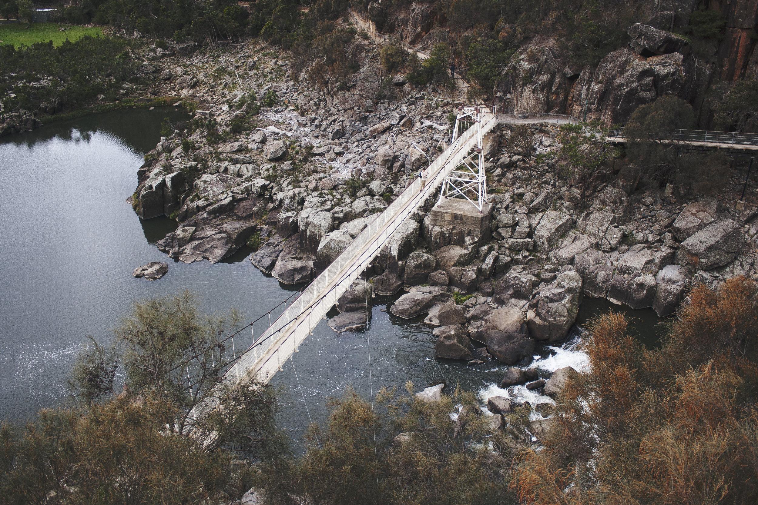 bridge from above.jpg
