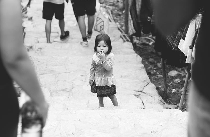 girl stairs.jpg