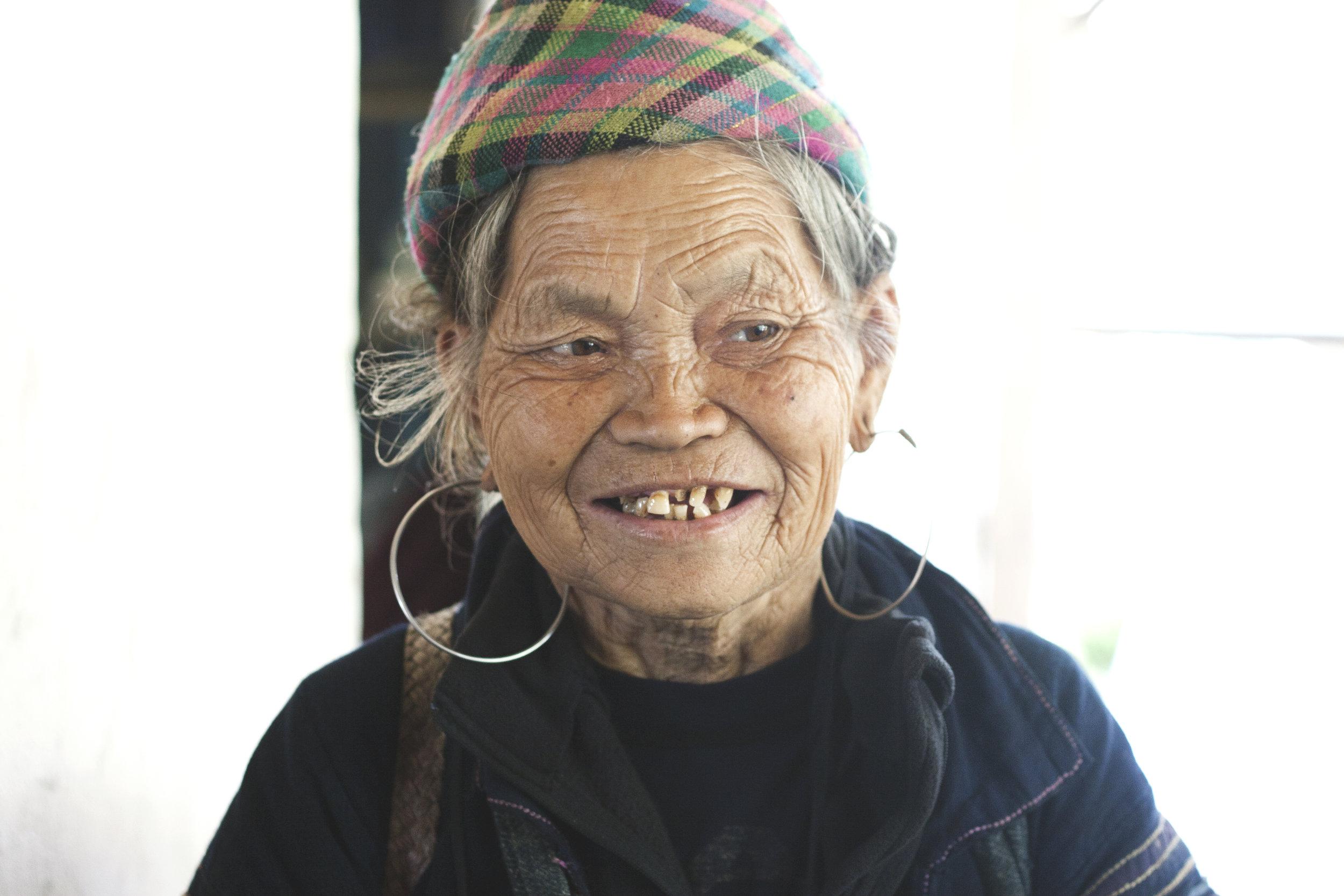 tooth woman.jpg