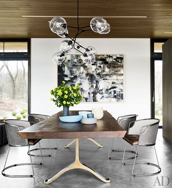 item4.rendition.slideshowVertical.basil-walter-hudson-valley-renovation-05-dining-area.jpg