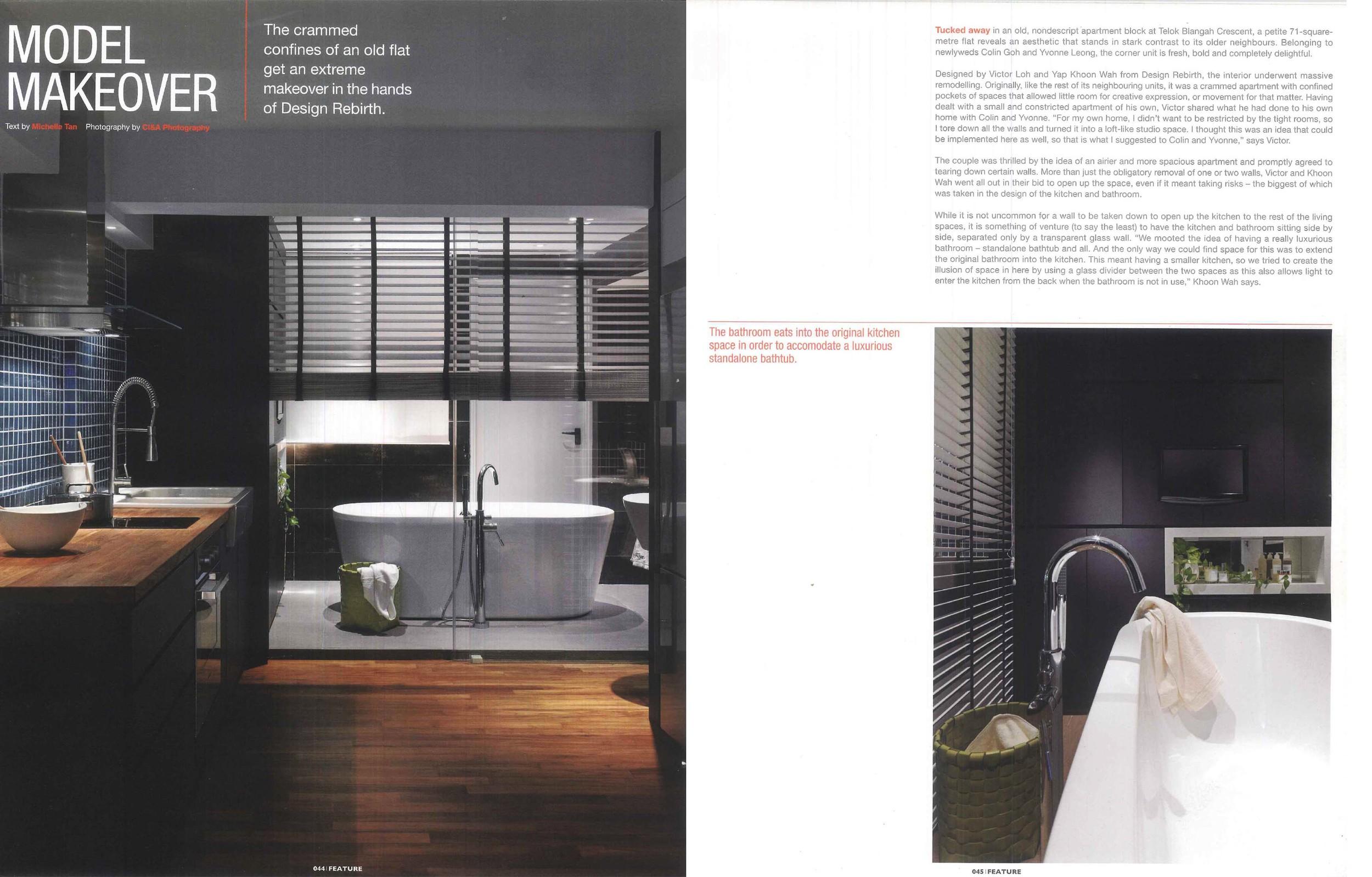 LOOKBOX KITCHEN & BATHROOMS 2 01.jpg