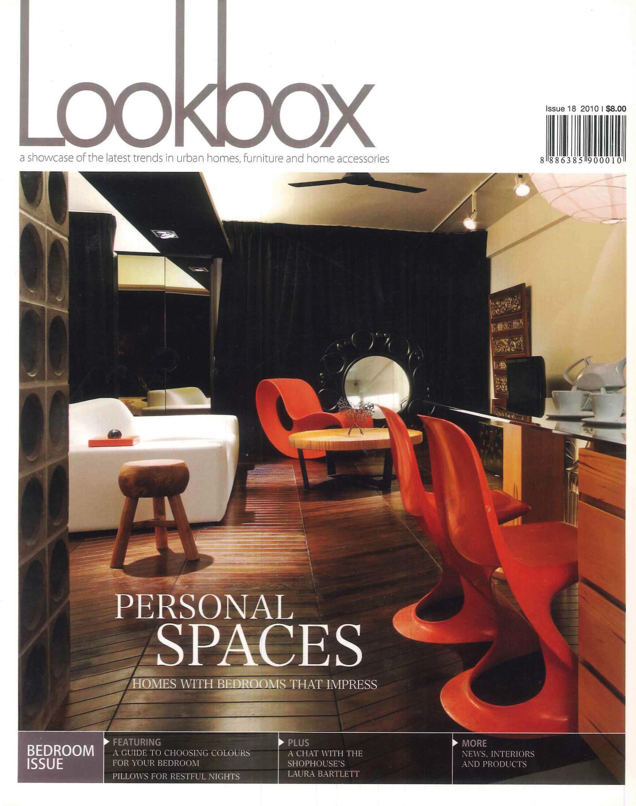 Lookbox 2010_18 cover.jpg