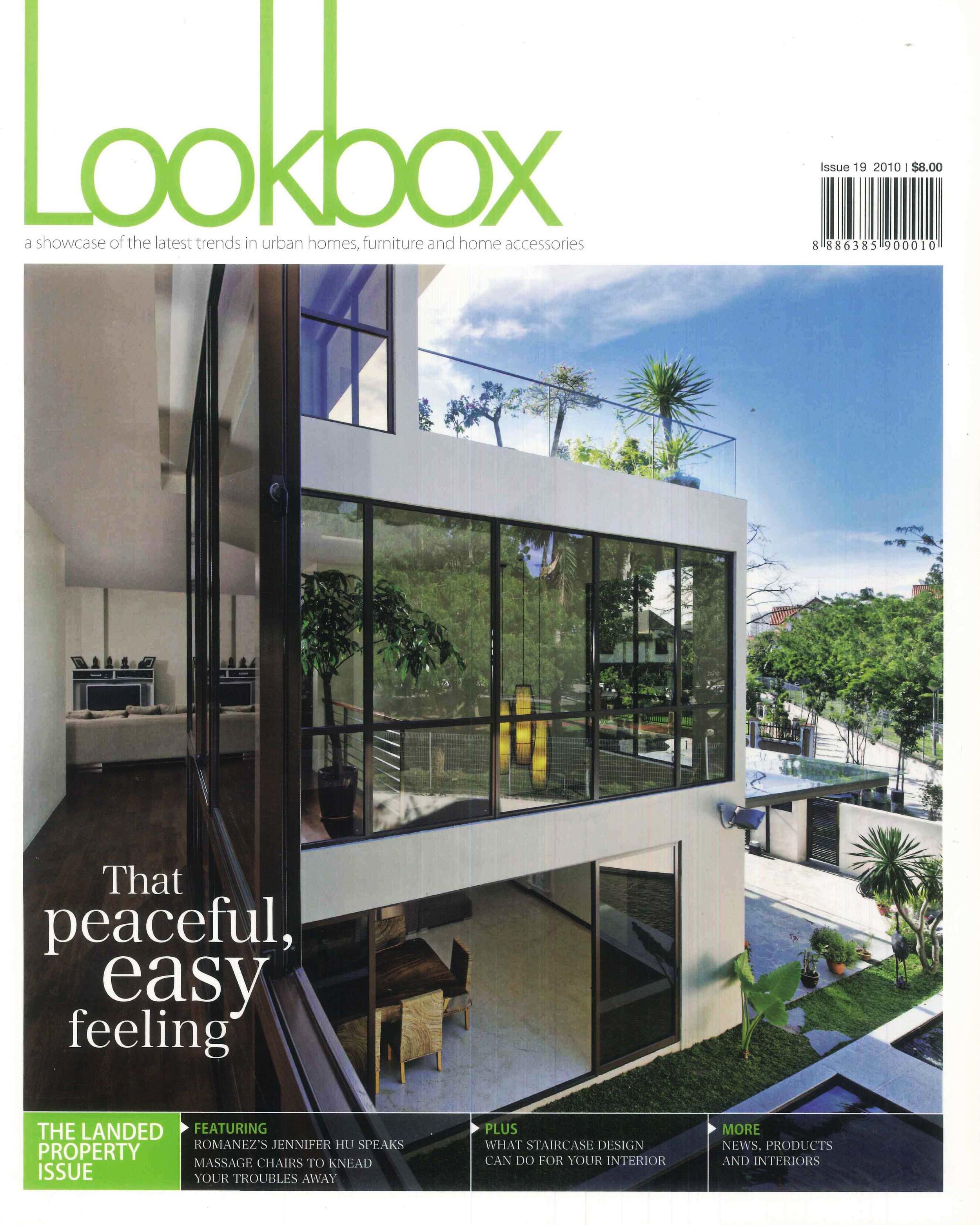LOOKBOX CONDO COVER.jpg