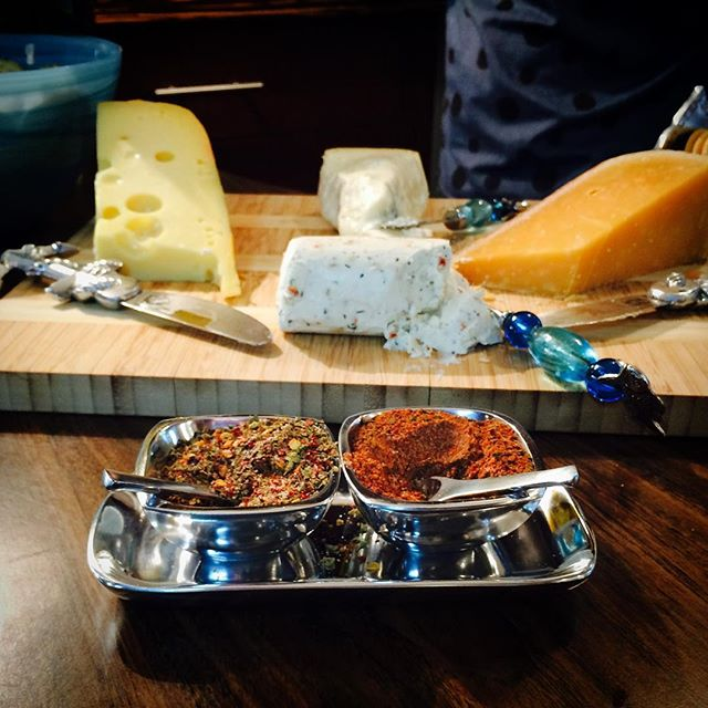 Come pick up some cheese and wine to simmer down on this lovely Thursday. #laguna #lagunabeach #pearlstreet #pearlstreetdistrict #generalstore #localshop #cheeseandwine