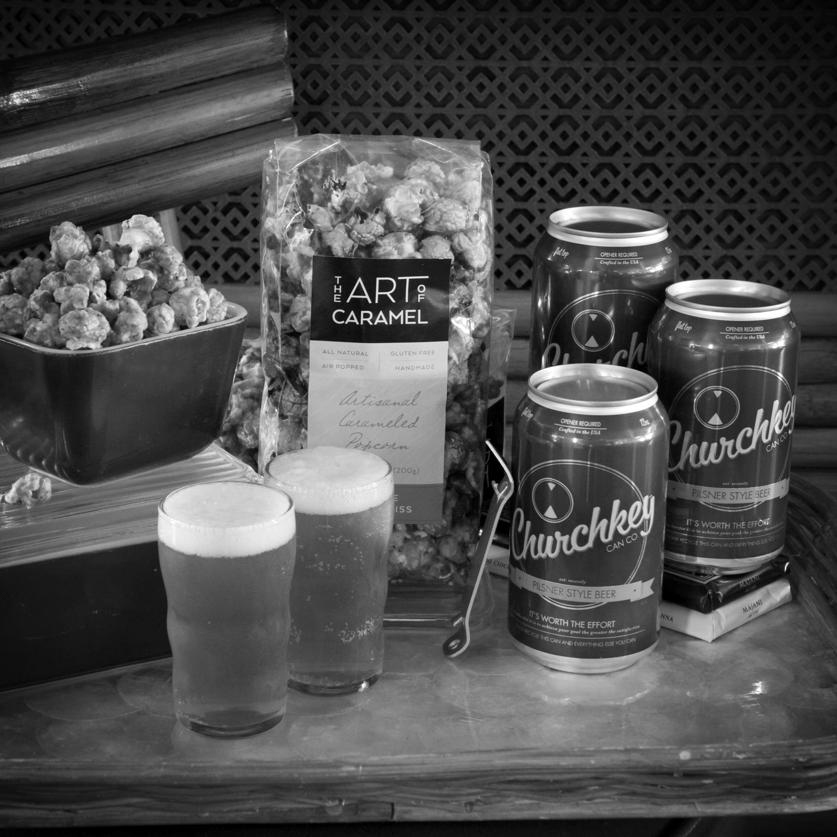pearlStGeneral_beer