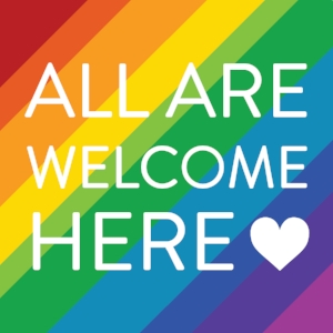 all_welcome-01.jpg