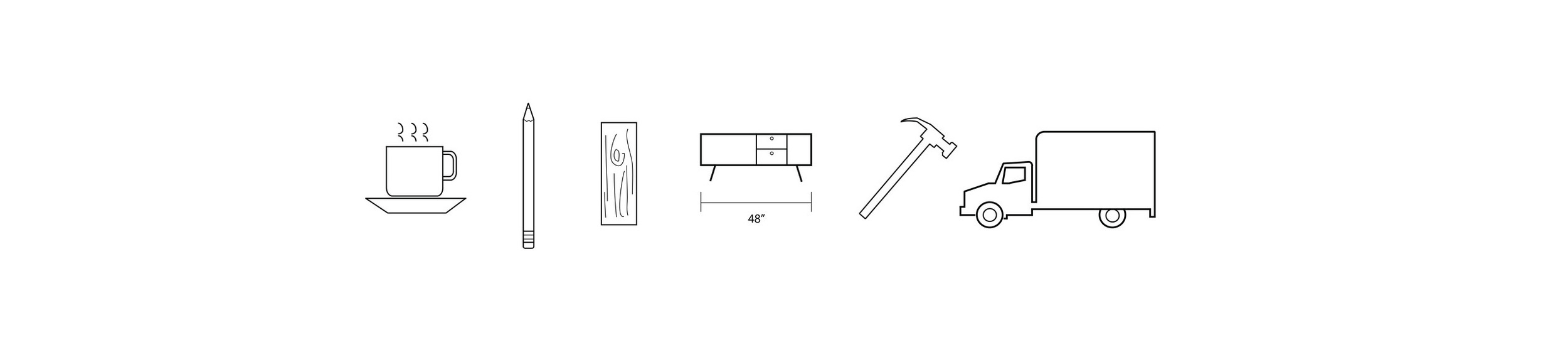 illustrator_images1-06.jpg