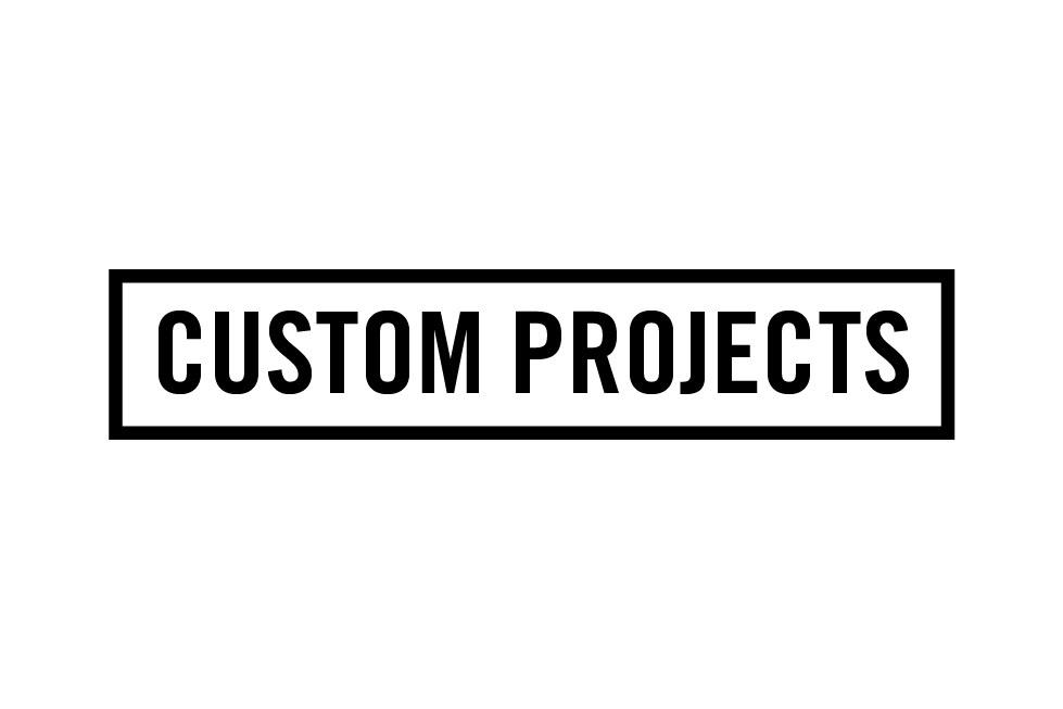 custom_projects2-08.jpg
