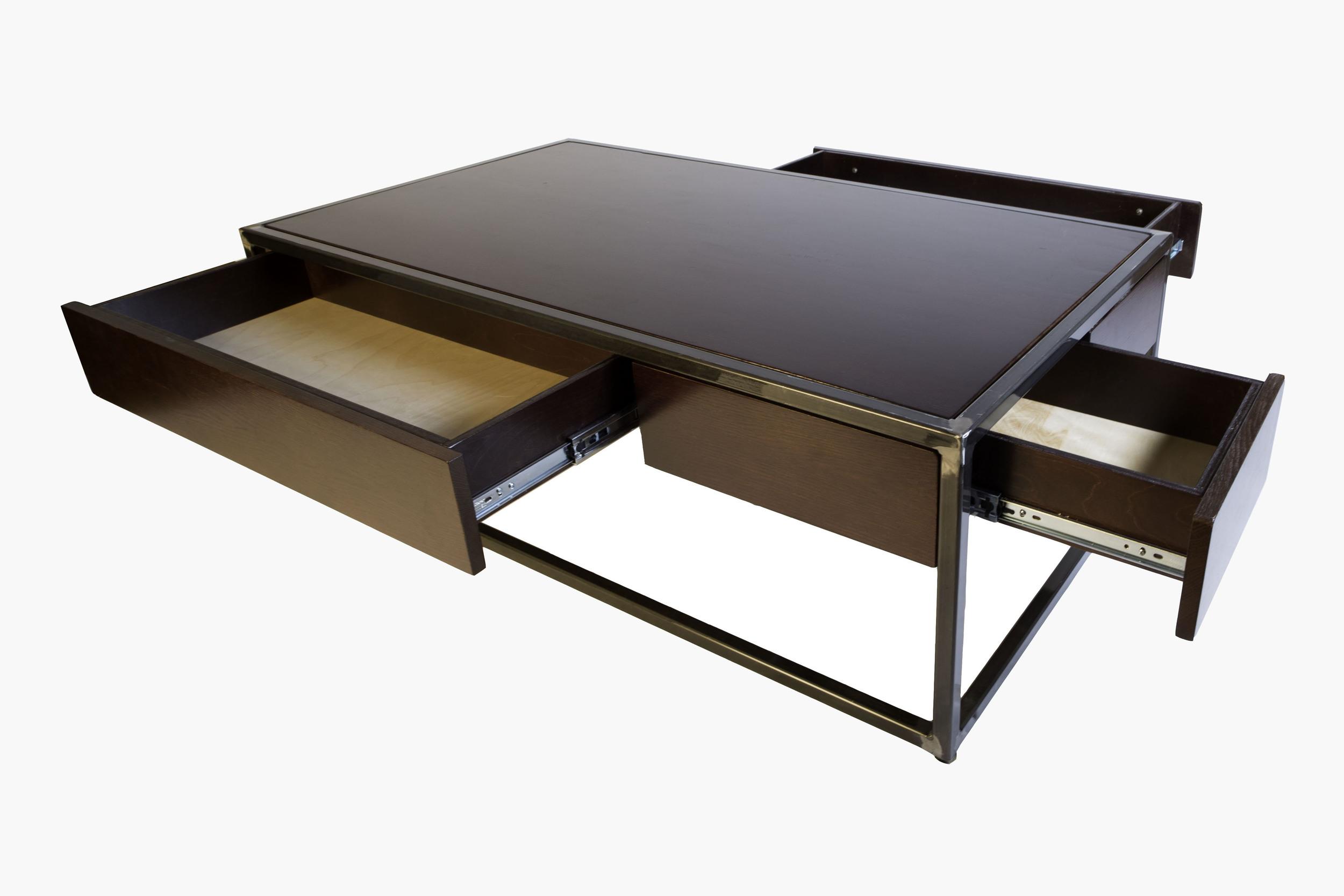storage_table1grey.jpg