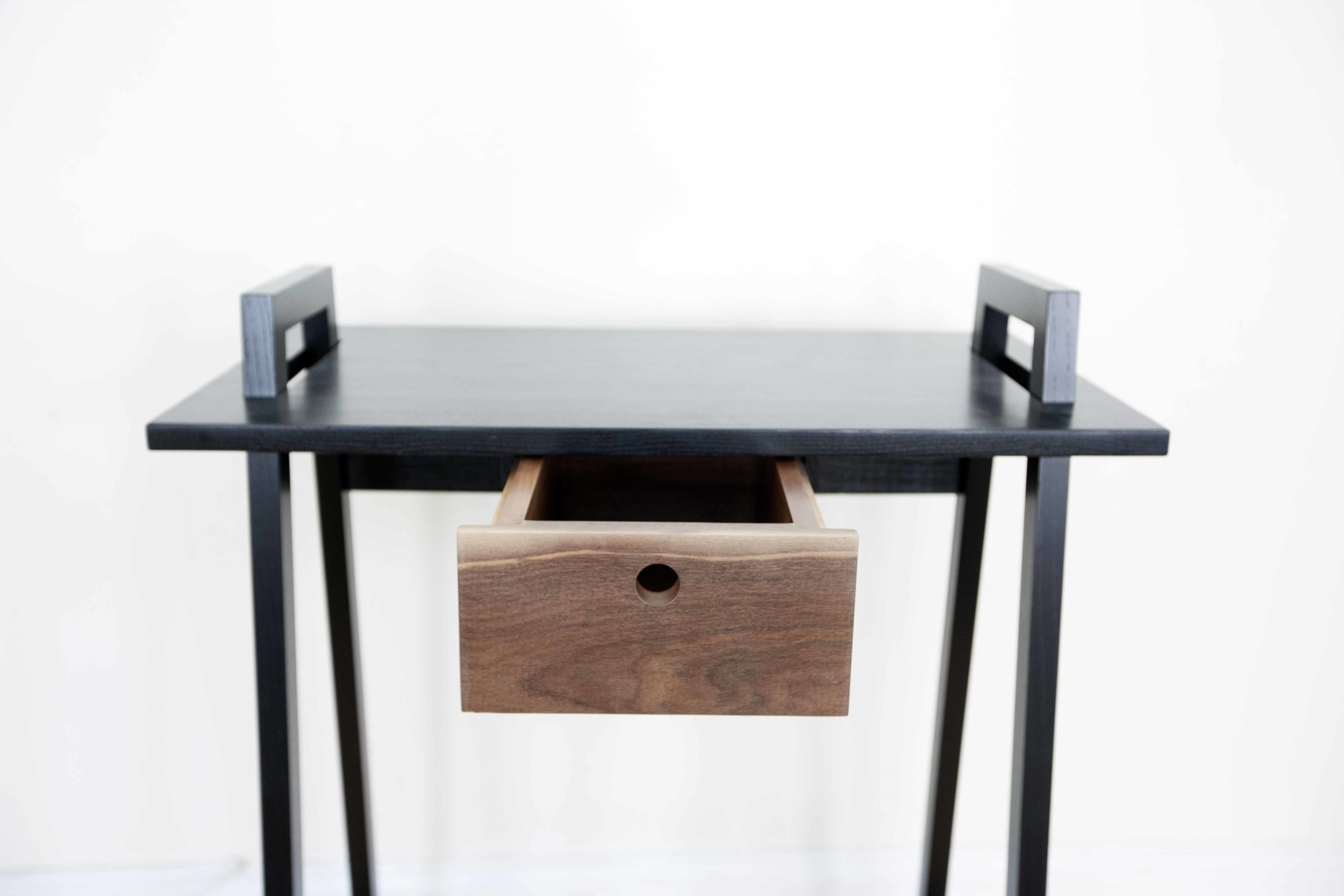 table1low.jpg