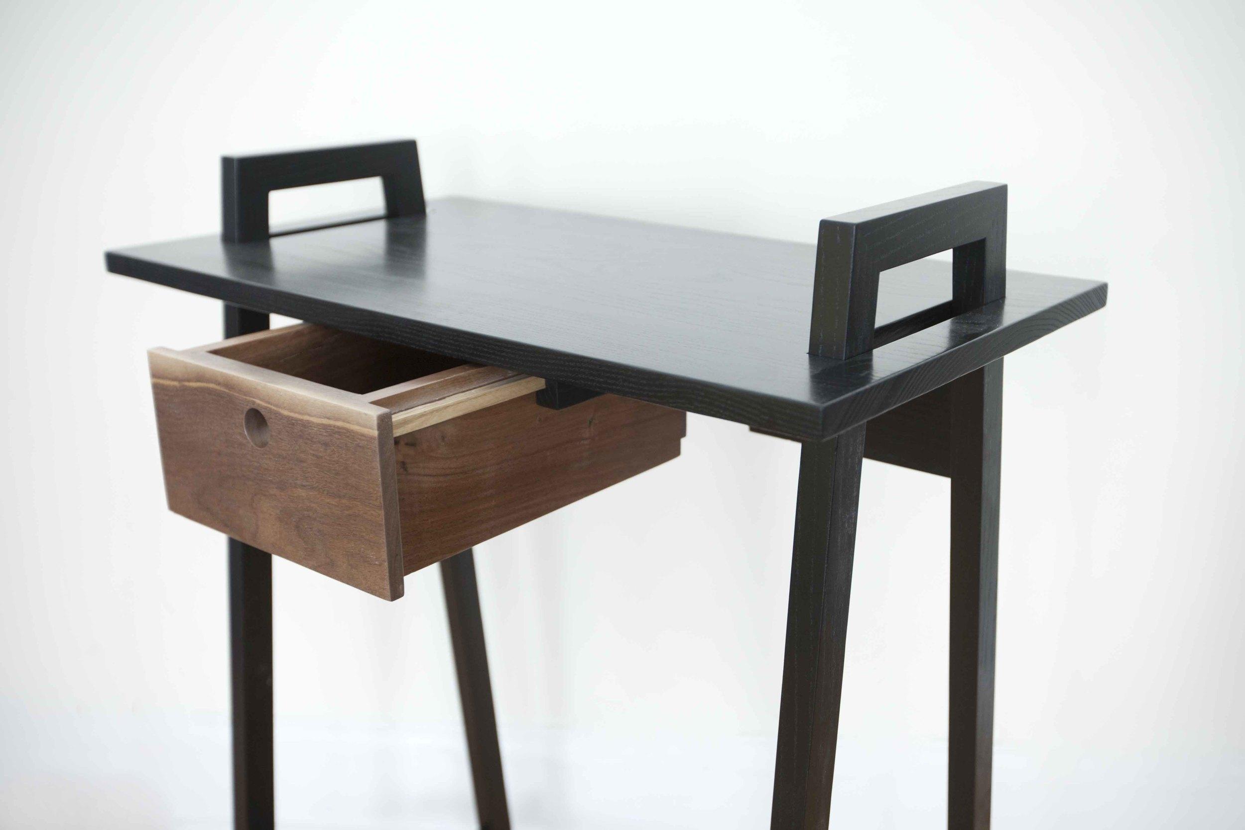 table6_lowres.jpg